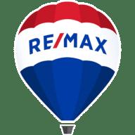 Makler werden RE/MAX